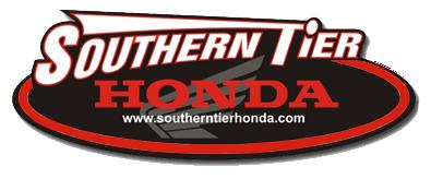 Southern Tier Honda